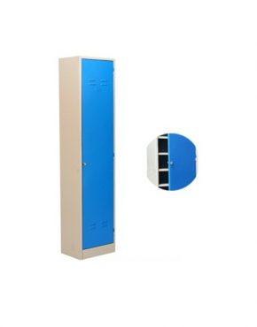 armoire-economat