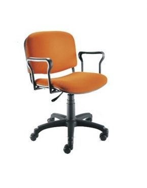 CHAISE ISO TR