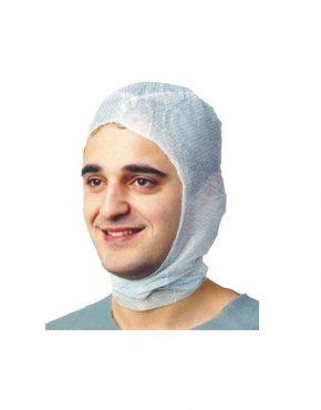 cagoule_de_chirurgien