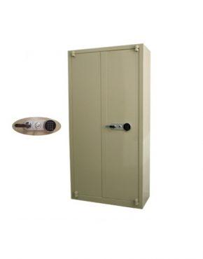 armoire-met-blind-avec-comb-elec