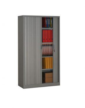 armoire-rideaux-alu