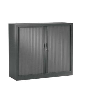armoire-rideaux-basse