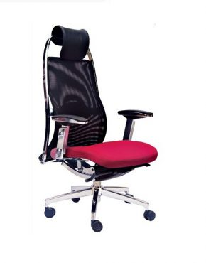 big_1433414105_fauteuil.new.york