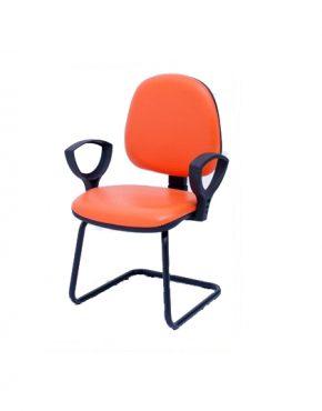 chaise bologne sur luge