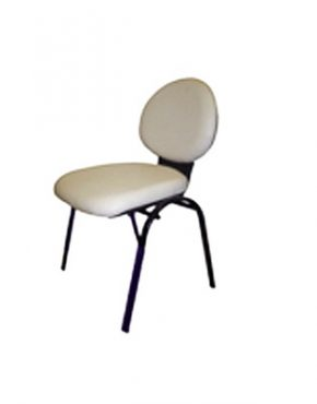 chaise college sans accoudoirs