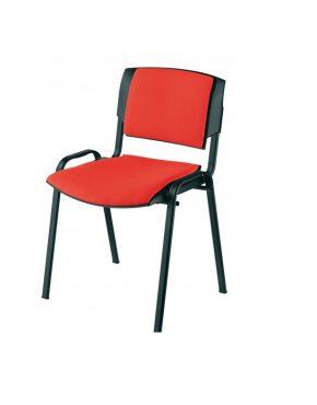 chaise-sigma