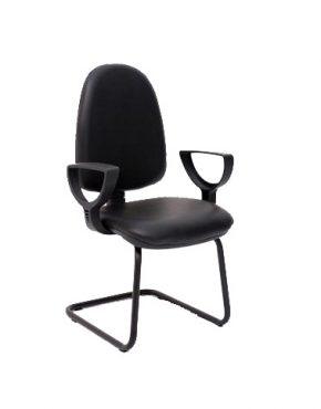 chaise torino sur luge