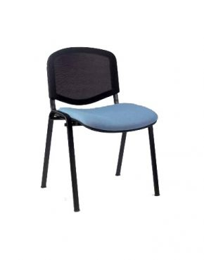 chaise.iso.net
