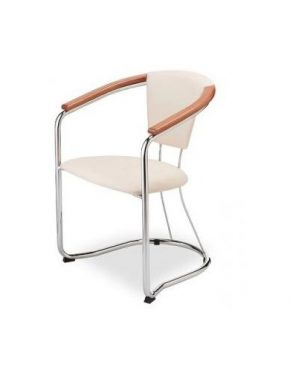 chaise-parma