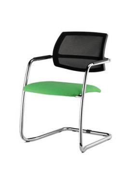chaise-urban-dossier-mesh