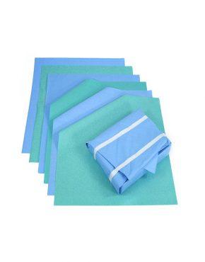 papier-crepe-pour-sterilisation
