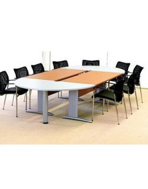 table-reunion-modulaire