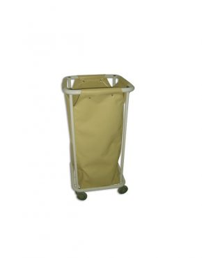 chariotalingesavecsacenplastique23_max_400x300