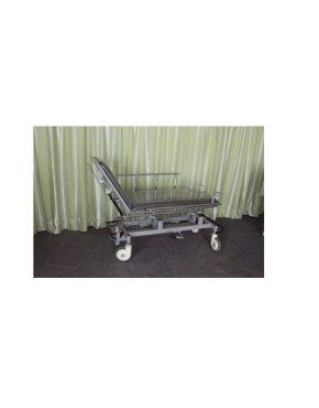 chariotdetransportdemaladeahauteurvariablehydrauliquefr_max_400x300