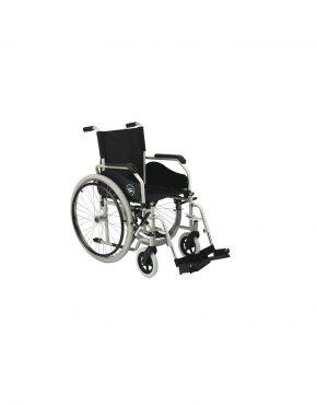 fauteuil-breezy-90