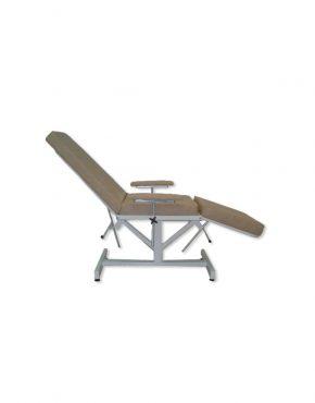 fauteuildeprelevement55_max_400x300