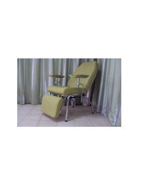 fauteuildeprelevementdusangchrome16_max_400x300
