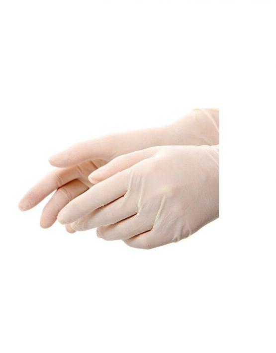 gants-steriles