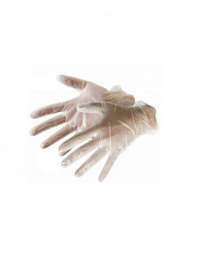 gants-vinyle